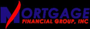 Mortgage Financial Group logo